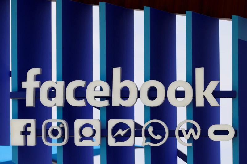Facebook deve bloquear compartilhamento de notícias na Austrália caso proposta de lei seja aprovada