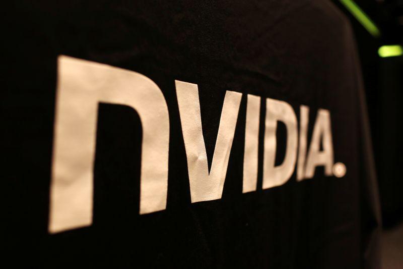 Nvidia anuncia nova linha de chips produzidos pela Samsung