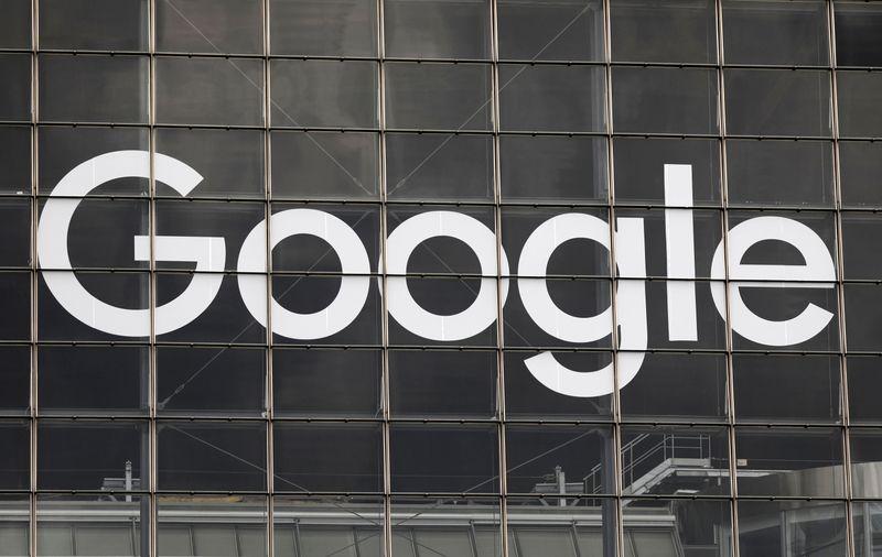 Colômbia manda Google cumprir regras de proteção de dados
