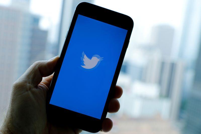 Twitter amplia regras sobre desinformação antes de eleições dos EUA