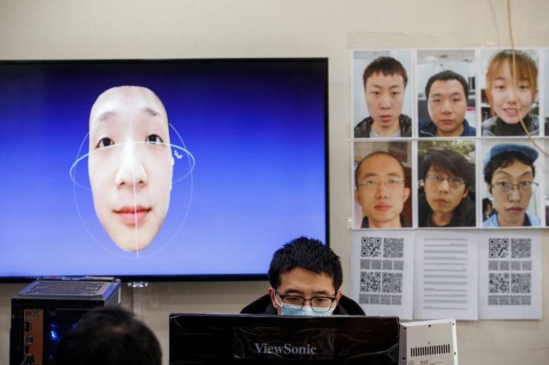 IBM quer que EUA reforcem controles de exportação de sistemas de reconhecimento facial