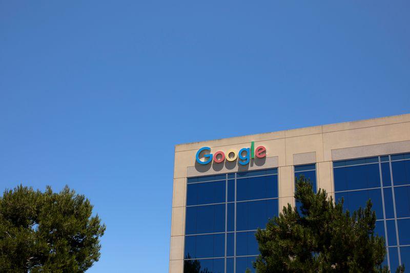Google pretende operar totalmente com energia livre de carbono até 2030