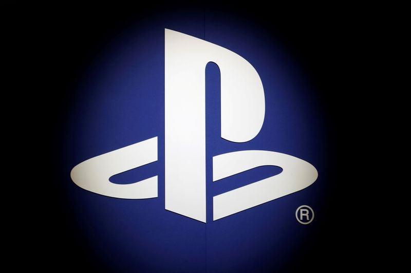 PlayStation 5 será lançado no Brasil em 19 novembro com modelos de R$4.499 e R$4.999