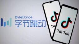 ByteDance planeja IPO do TikTok se EUA aprovarem acordo, dizem fontes