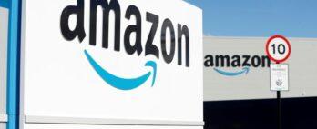 Justiça dos EUA acusa 6 pessoas por suborno a funcionários da Amazon
