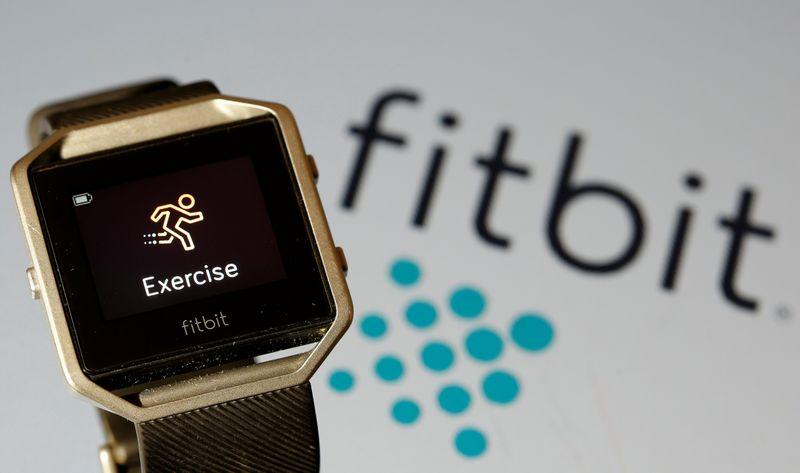 Google deve receber aprovação da UE para comprar Fitbit, dizem fontes