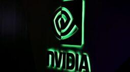 VMware e Nvidia se juntam para facilitar uso de inteligência artificial em data centers