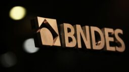BNDES lança linha de crédito para serviços de tecnologia