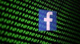 TSE faz parceira com WhatsApp e Facebook para combater desinformação em eleições