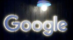 Google vai investir US$1 bi em jornalismo nos próximos 3 anos
