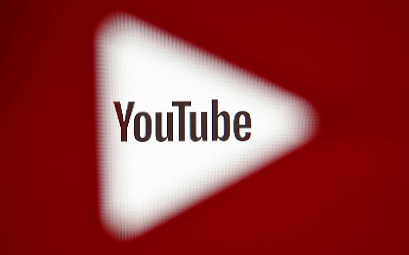 YouTube amplia medidas contra conteúdo de assédio e teorias de conspiração