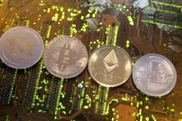 Como a moeda digital da China funciona?