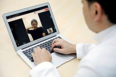 Plano de saúde digital Sami recebe aporte de R$86 milhões
