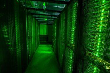 Microsoft cria novo datacenter no RJ, expande computação em nuvem no Brasil