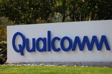 Qualcomm quer entrar no mercado de infraestrutura 5G com chips para estações rádio base