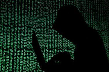 Microsoft desativa 90% de rede de computadores usada por grupo russo de hackers