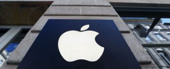 "Apple amplia modelo de loja ""Express"" antes de temporada de final de ano"