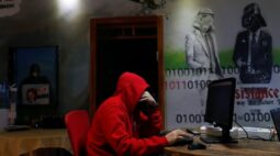 EUA acusam instituto russo de estar ligado a grupo hacker, impõe sanções