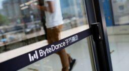 ByteDance inicia conversas para listar aplicativo Douyin em Hong Kong, dizem fontes