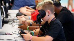 Governo reduz IPI de videogames