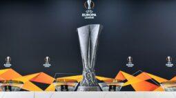 Amazon mira transmissão de jogos da Champions League na Itália, dizem fontes