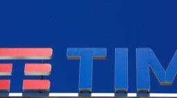 TIM faz parceria com Fiat Chrysler para carros conectados à internet