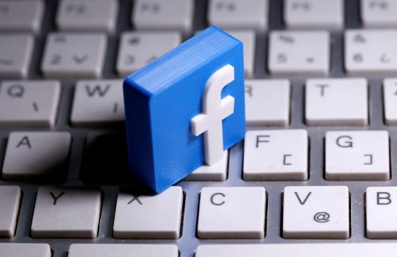 Tribunal europeu favorece Facebook em disputa sobre documentos
