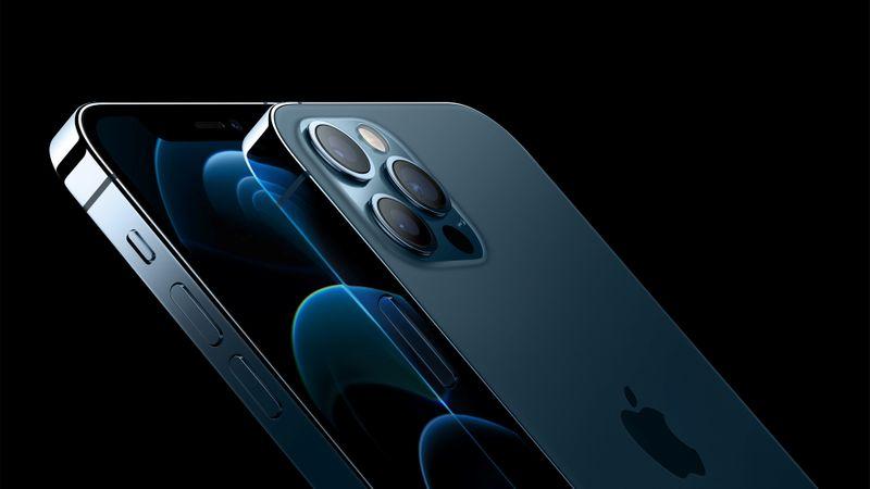 Vendas da Apple superam previsões com impulso de Macs e Apple Watch