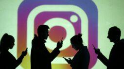 Instagram suspende aba 'Recent' nos EUA para impedir notícias eleitorais falsas