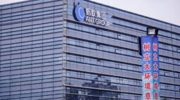 Alibaba antecipa 1° Dia dos Solteiros pós-pandemia