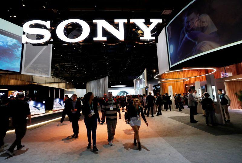 Sony negocia compra do Crunchyroll por mais de US0 mi, diz jornal