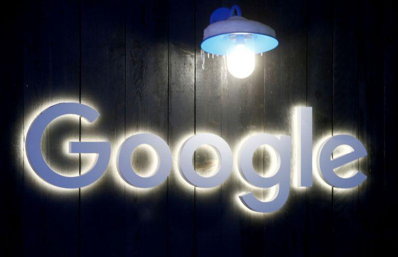 Presidente do Google se desculpa com autoridade da UE após vazamento de documento