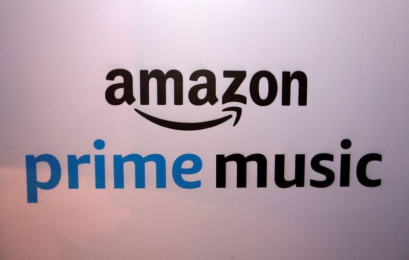 Amazon entra no ramo de podcasts no Brasil e no México