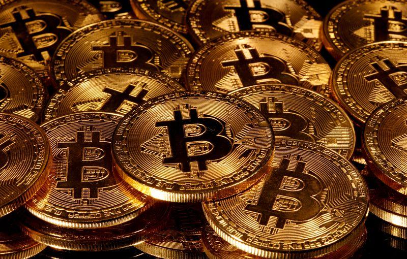 Outra bolha da bitcoin? Desta vez é diferente, dizem defensores
