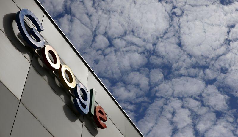 Google assina acordo de direitos autorais com seis jornais franceses