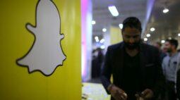 """Snapchat lança recurso """"Spotlight"""" e promete distribuir US$1 milhão por dia"""