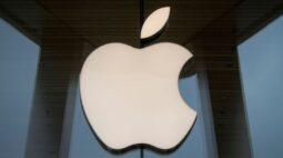 Apple estende concessão de tarifas a alguns aplicativos