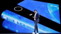 Xiaomi tem alta de 19% no lucro do 3° tri