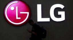 LG vai se separar de cinco subsidiárias
