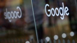 Reino Unido restringirá Google e Facebook com regras de concorrência mais rígidas