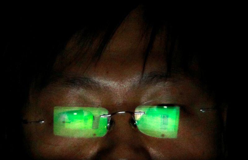 EXCLUSIVO–Supostos hackers norte-coreanos tentaram atacar AstraZeneca