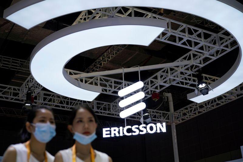 Ericsson prevê 220 milhões de assinaturas 5G até o final do ano