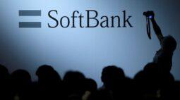 Softbank compra 10% da empresa sueca de computação em nuvem Sinch