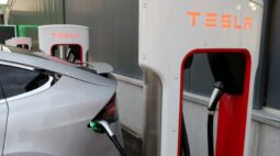 EXCLUSIVO-LG Chem vai dobrar produção de baterias para atender Tesla, dizem fontes
