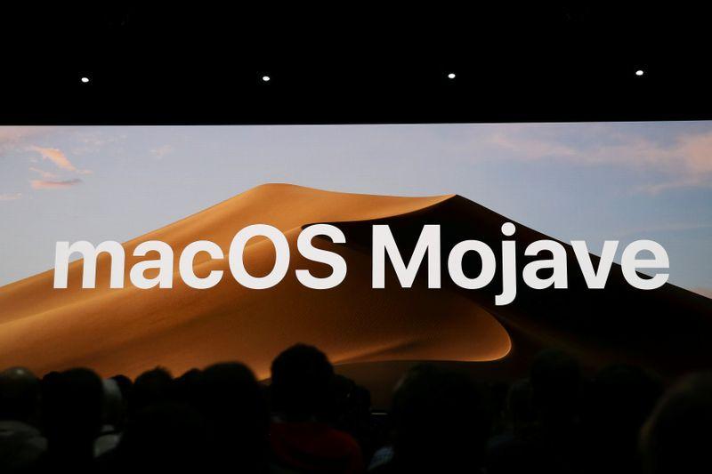 Amazon traz macOS para nuvem em impulso para desenvolvedores de aplicativos da Apple