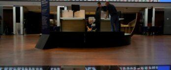 Marketplace do Banco Inter atinge R$1 bi em vendas em novembro