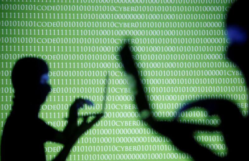 Hackers da Coreia do Norte visam J&J e Novavax em busca de pesquisas sobre Covid