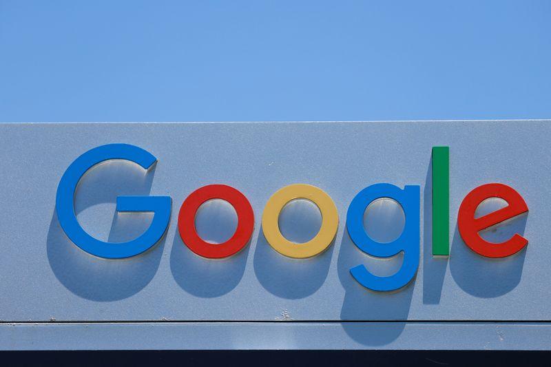 EUA vão acusar Google de violações trabalhistas, dizem ex-funcionários