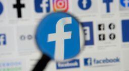 Facebook restaura publicação brasileira selecionada para análise de Comitê de Supervisão