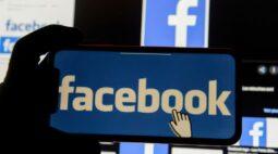 Estados dos EUA planejam processar Facebook na próxima semana, dizem fontes